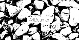 ArtBeamer Target Download