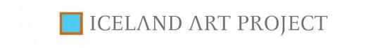 iceland project logo